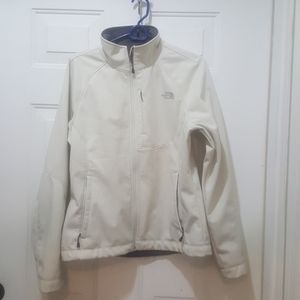 THE NORTH FACE Lady Sport Jacket